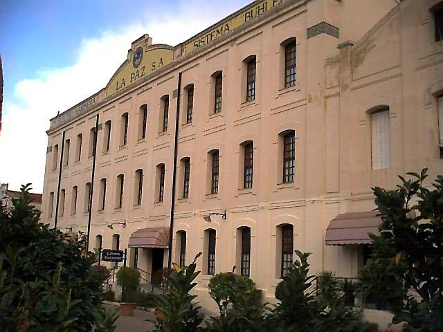 hotel-rural-la-fabrida.jpg